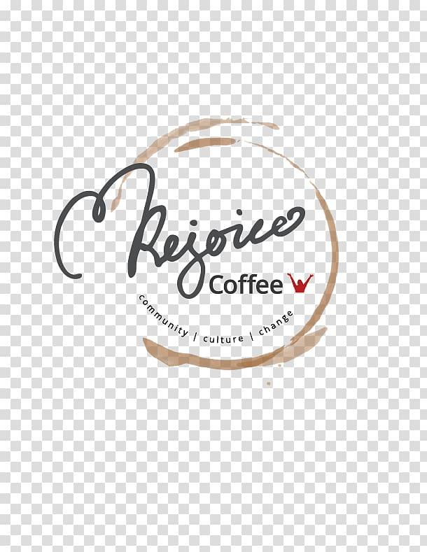 Logo Brand Font, shopify logo maker transparent background.