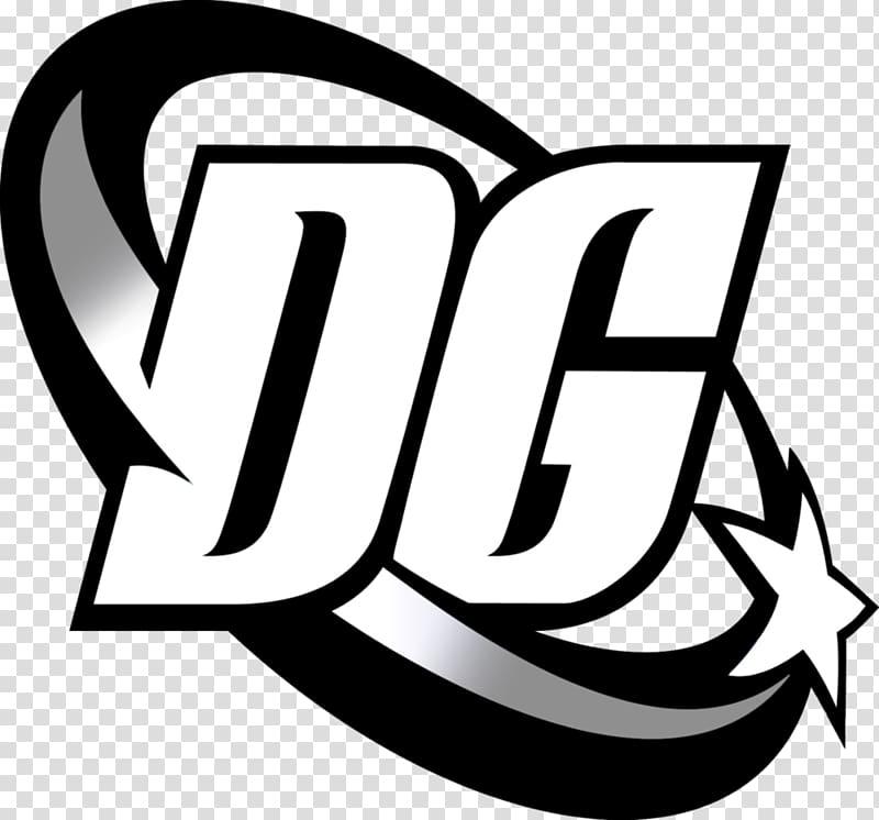 DC Universe Online Batman DC Comics Logo Comic book, Tapout.
