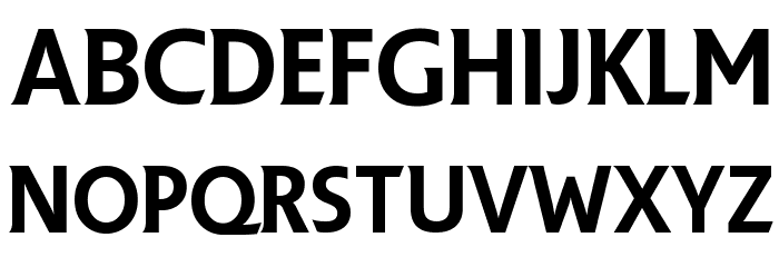 PremierLeague Font Download.