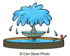 Fountain Stock Illustration Images. 6,503 Fountain illustrations.