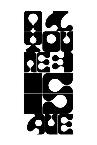 1000+ images about Typography on Pinterest.