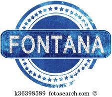 Fontana Clipart and Stock Illustrations. 24 fontana vector EPS.