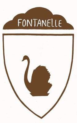 Fontanelle Gallery.