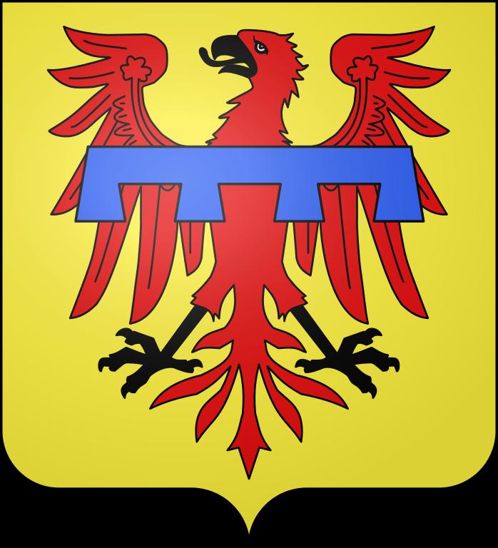 File:Blason ville fr Fontoy (Moselle).svg.