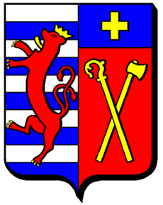 Kœnigsmacker.