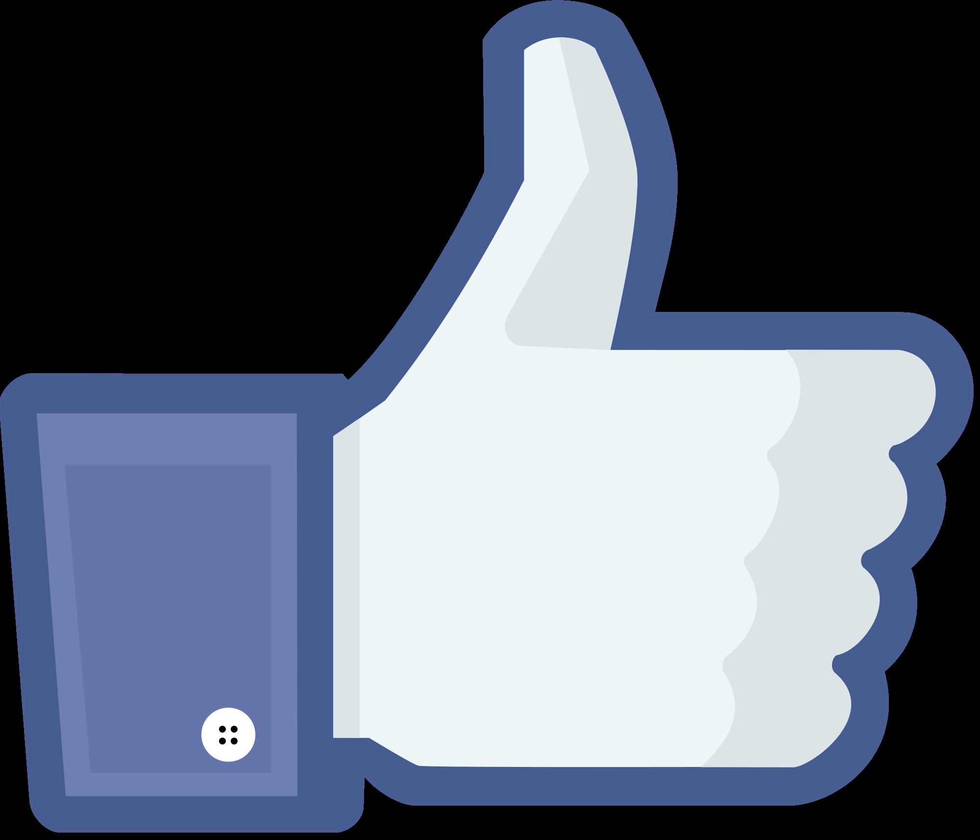 Devenez fan de la page Mairie de Fontoy sur Facebook.