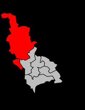 Canton de Fontoy — Wikipédia.