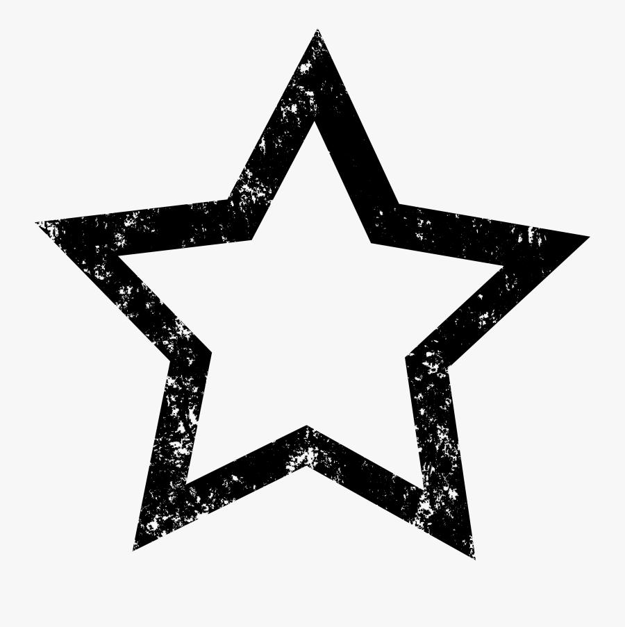 Stars Format.