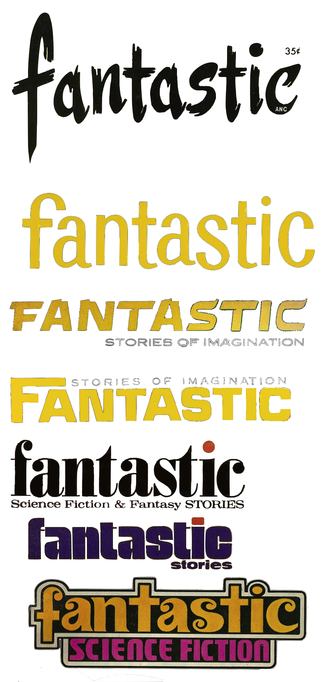 File:Fantastic fonts high res.png.