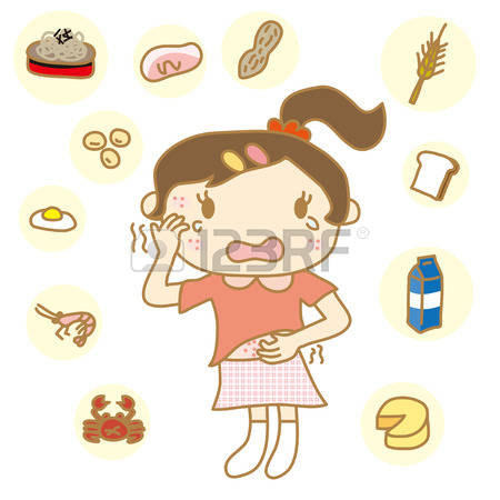 food allergies clipart 20 free Cliparts | Download images ...