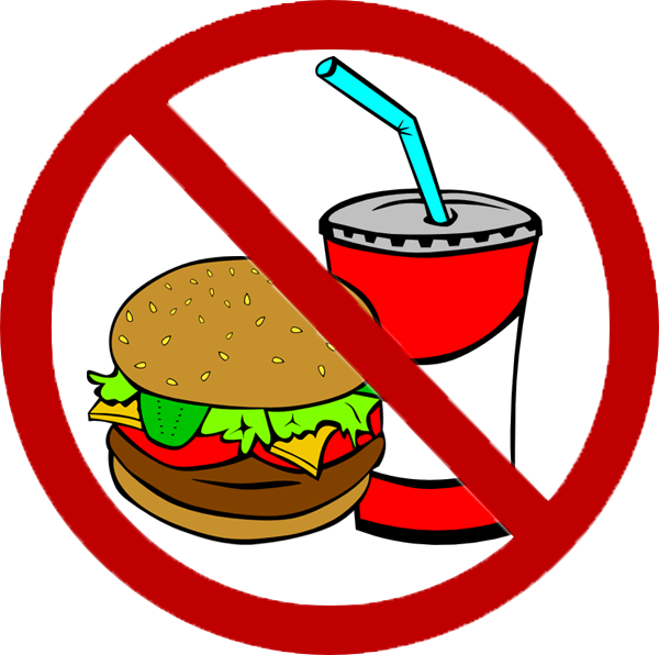 Free clipart images food and drink.