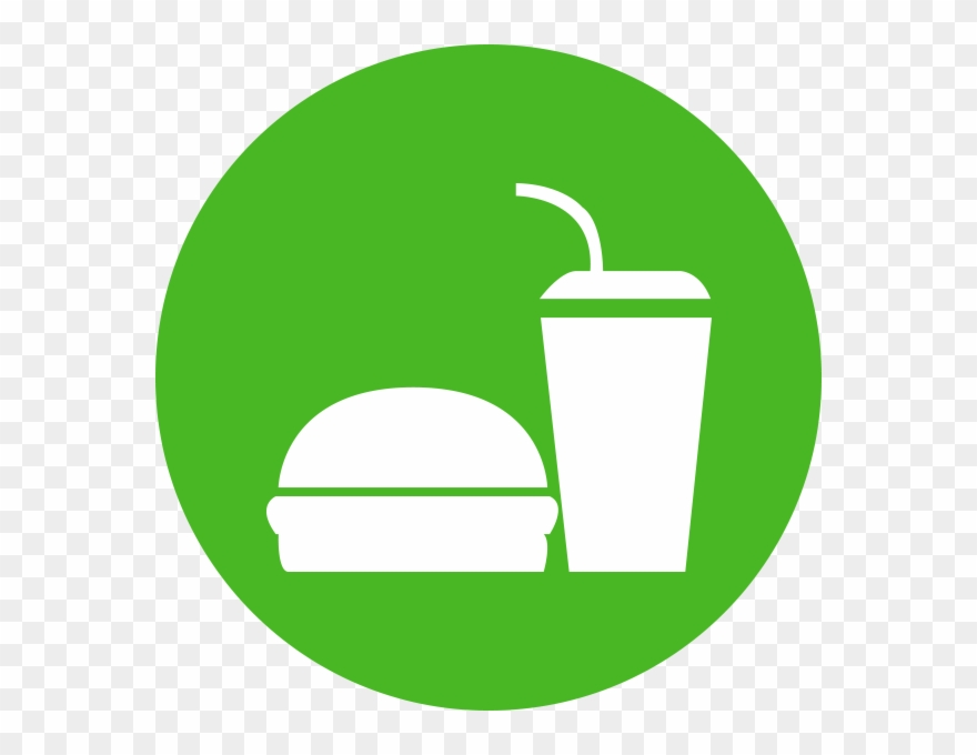 Food Beverage Solution Crm Green Solutions.