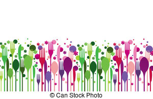 Food and beverage clipart 1 » Clipart Station.