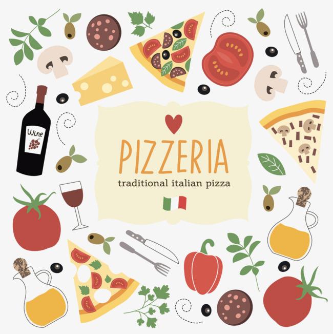 Picnic Ingredients, Staple Food, Drink, Vegetables PNG Image and.