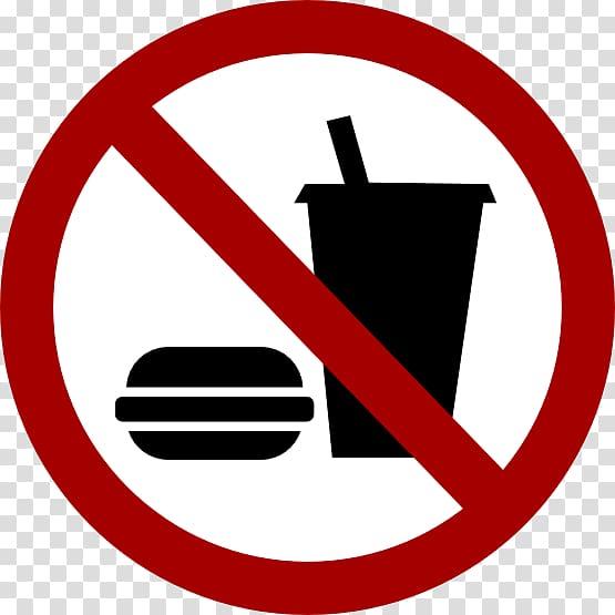 Junk food Fast food Drink , No Food Or Drink transparent background.