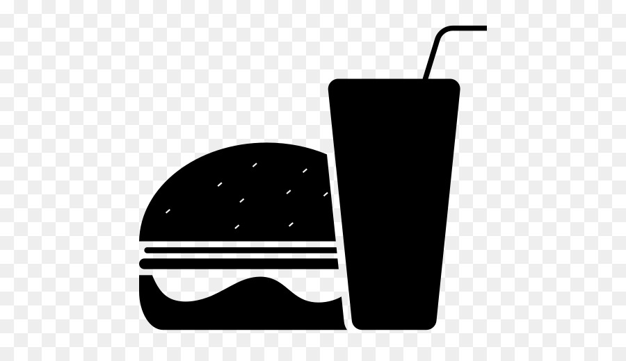 Junk Food Cartoon png download.