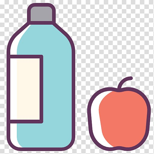 Computer Icons Food Drink Water , drink water transparent.