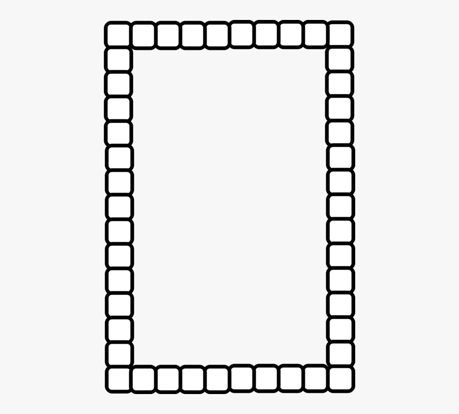 Borders And Frames Rectangle Computer Icons Picture.