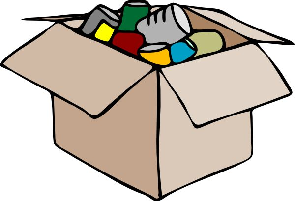 Free Food Box Cliparts, Download Free Clip Art, Free Clip Art on.