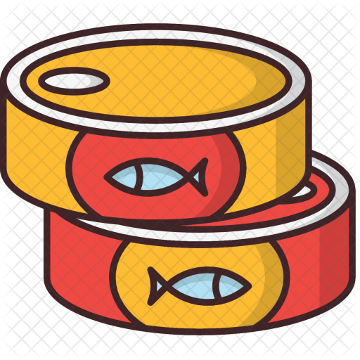 Canned Food Clipart Png.