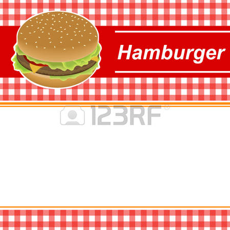 89,274 Food Card Stock Illustrations, Cliparts And Royalty Free.