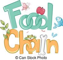 Food chain Vector Clipart Illustrations. 528 Food chain clip art.