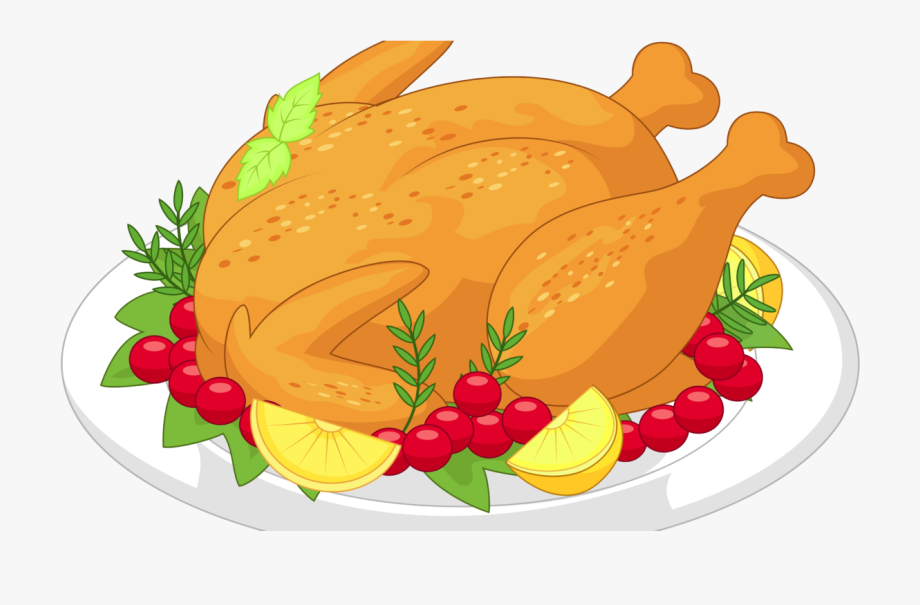 Free Turkey Clip Art Pictures Clipartix.