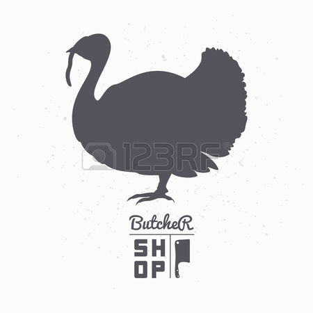 Chicken Clipart Stock Photos & Pictures. 6,943 Royalty Free.