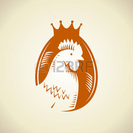 23,637 Chicken Farm Stock Vector Illustration And Royalty Free.