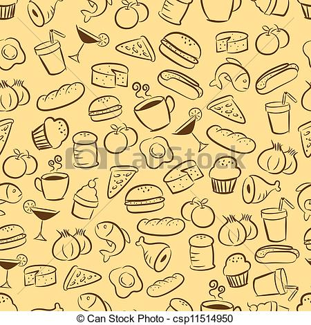 Food backgrounds Clipart and Stock Illustrations. 670,631 Food.