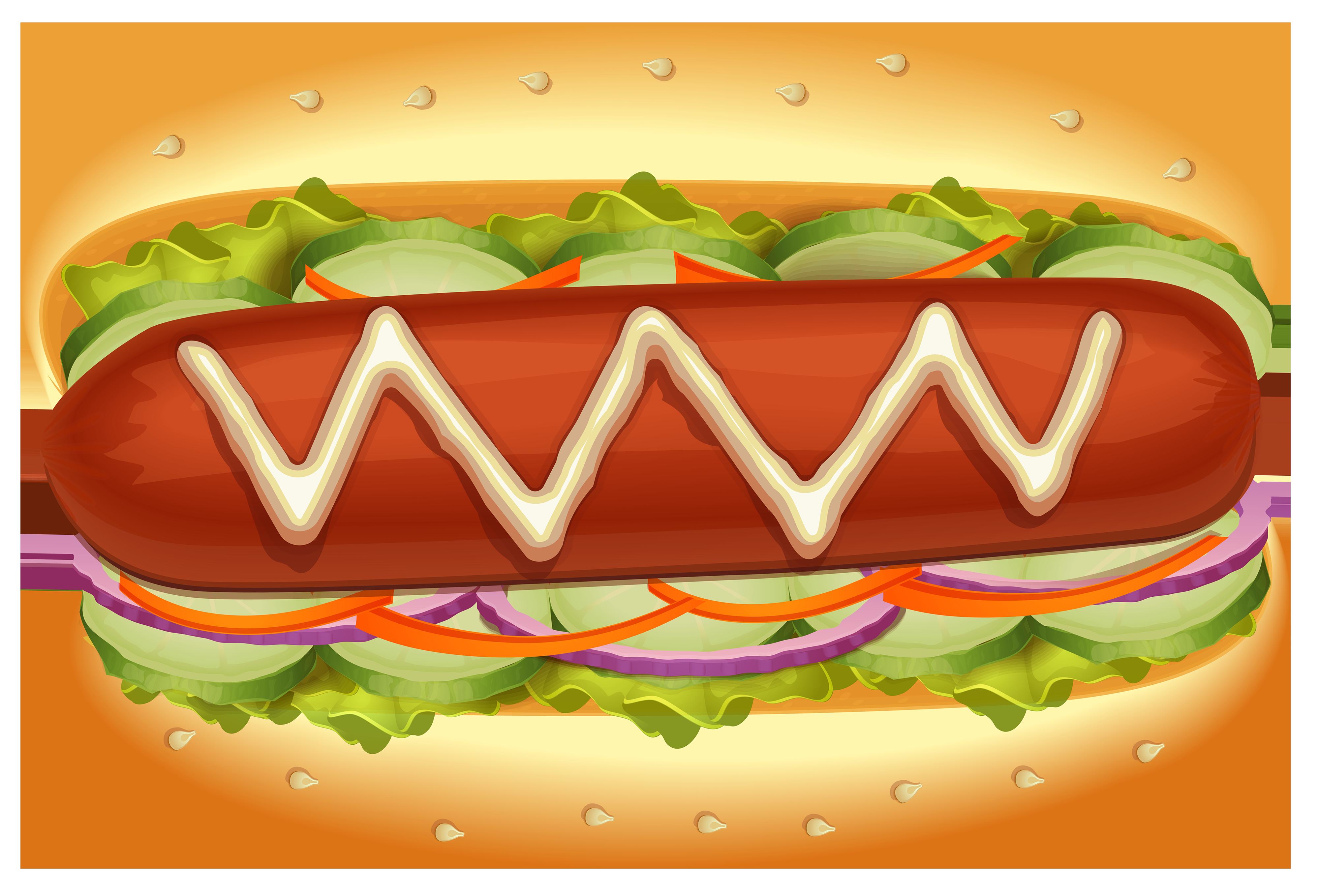 Fast food clip art salad clipart free download.