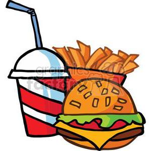 Food jpg clipart.