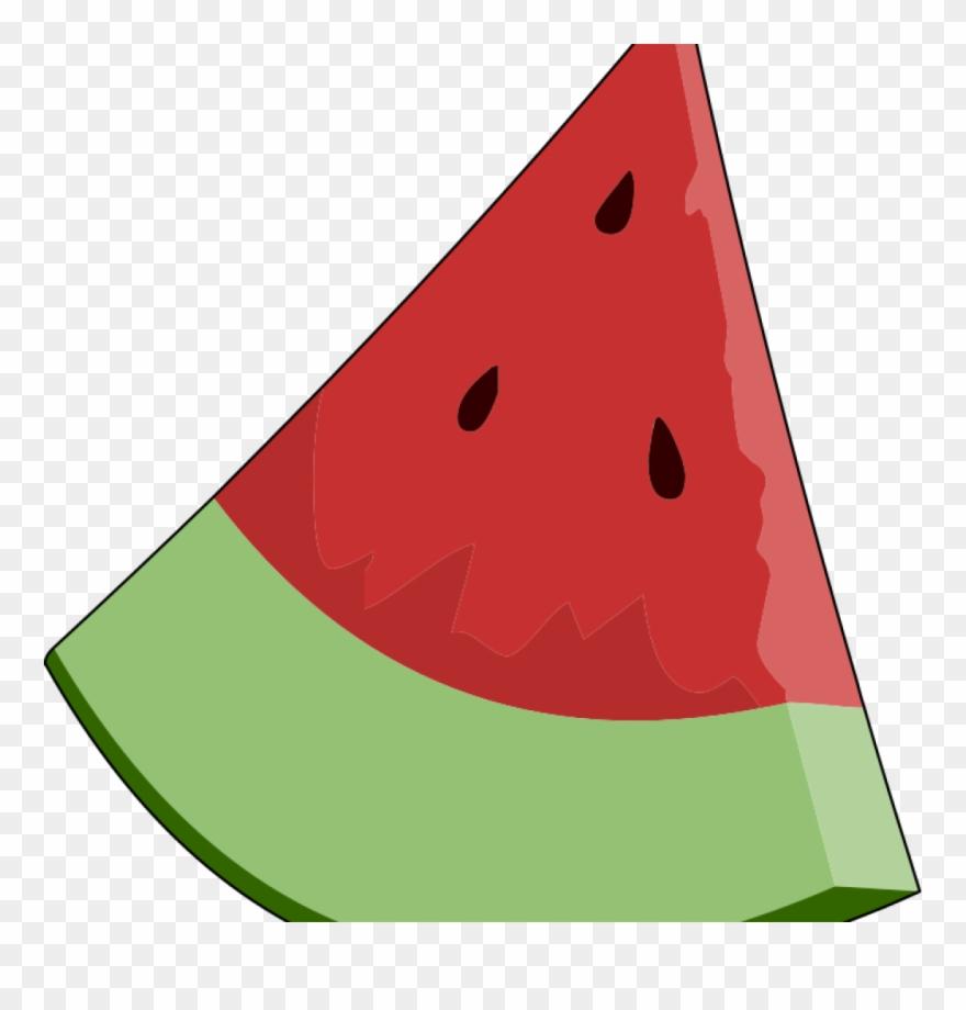 Watermelon Slice Clipart Watermelon Slice Clipart Clipart.