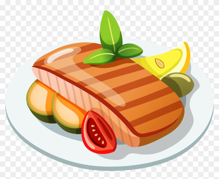 Collection Of Dinner Png High Quality Ⓒ.