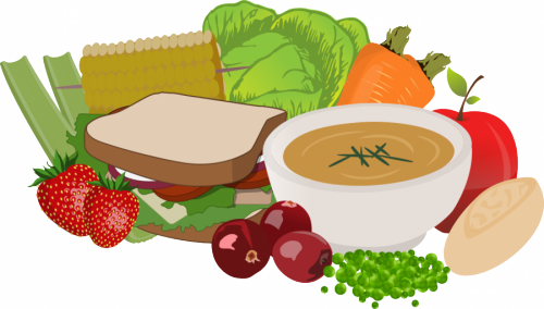 Food clipart png clipart images gallery for free download.