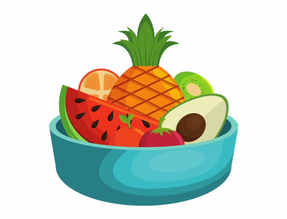 Healthy Food Food Icon , Png Download.