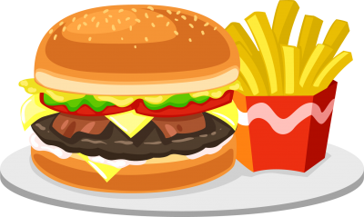 Download FOOD Free PNG transparent image and clipart.