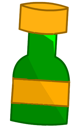 Food coloring clipart clipart images gallery for free download.