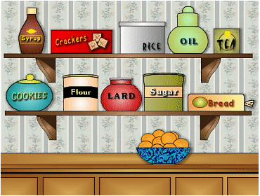 Collection of 14 free Pantry clipart cuboard crabs clipart. Download.