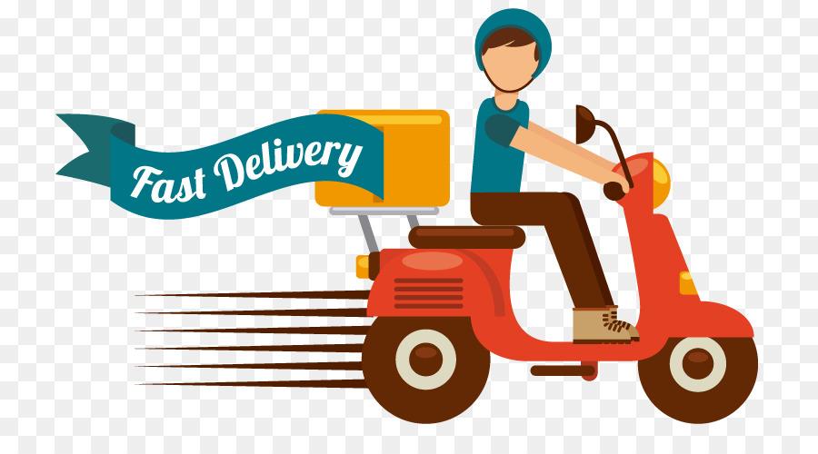 Deliver Food Png & Free Deliver Food.png Transparent Images #23637.