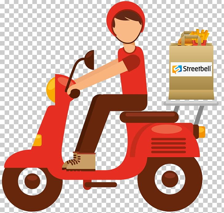 KFC Fast Food Online Food Ordering Delivery Restaurant PNG, Clipart.