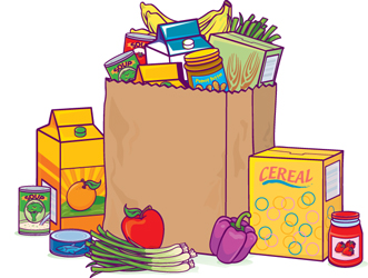 Food Pantry Clipart Free Download Clip Art.