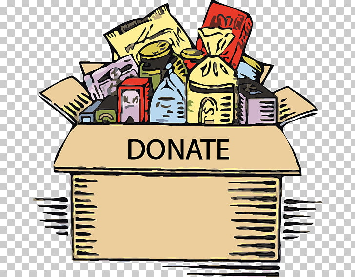 Food bank Food drive Donation , others PNG clipart.