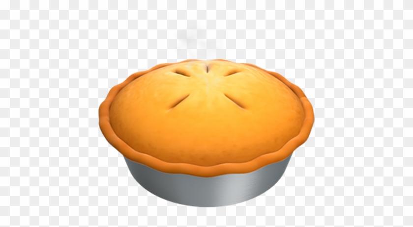 Food Emoji Png.