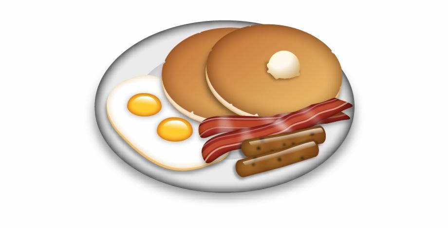 Food Emojis Png.