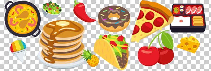Food Emoji PNG, Clipart, Adam Smith, Classical Economics, Cuisine.