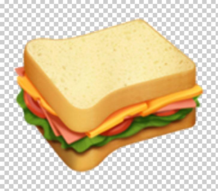 Dango Food Emoji Pretzel PNG, Clipart, Apple, Apple Color Emoji.