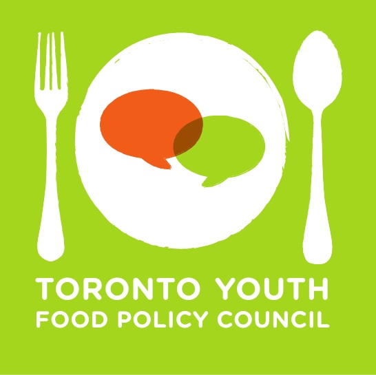 Youth Food Policy Council.