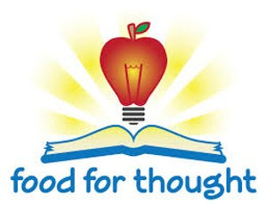 Food for thought clipart 4 » Clipart Portal.