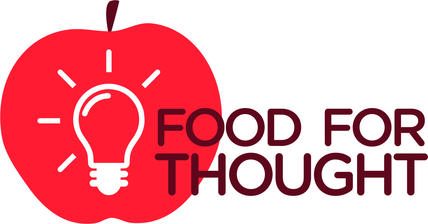 Food For Thought Network.
